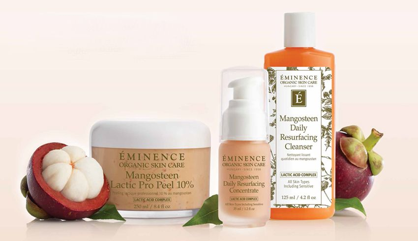 Here S How To Revive Your Dull Skin Organic Skin Care Routine Organic Skin Care Eminence Organic Skin Care