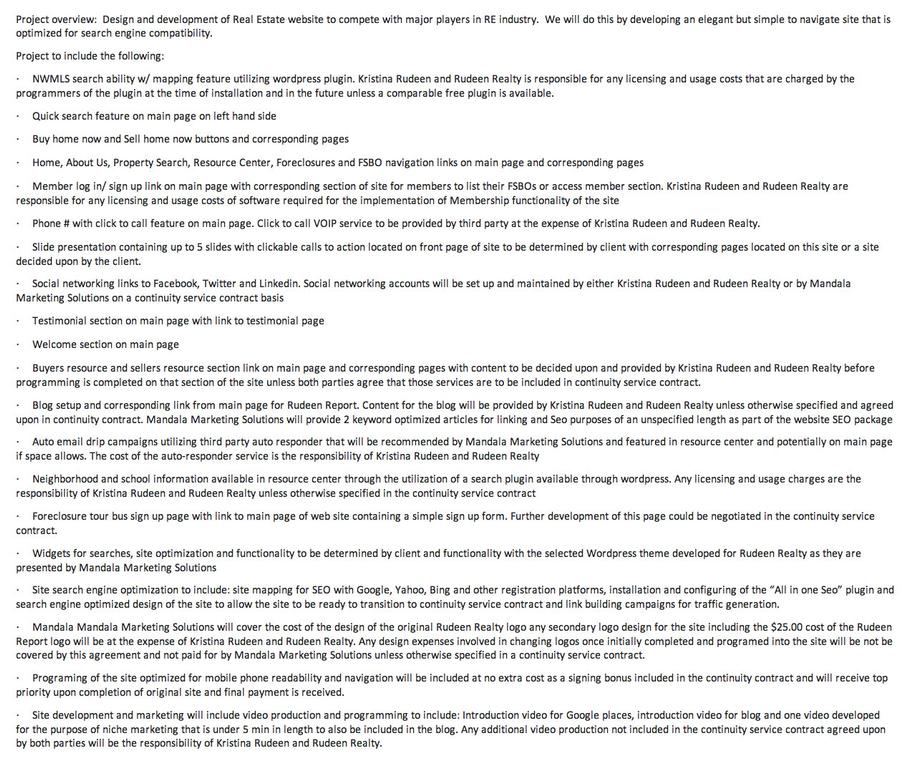 resume for medical transcription