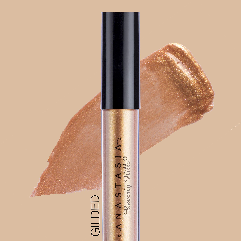 High Shine Lip Gloss | Lip Glosses | High shine lip gloss, Lip gloss, Best lip gloss