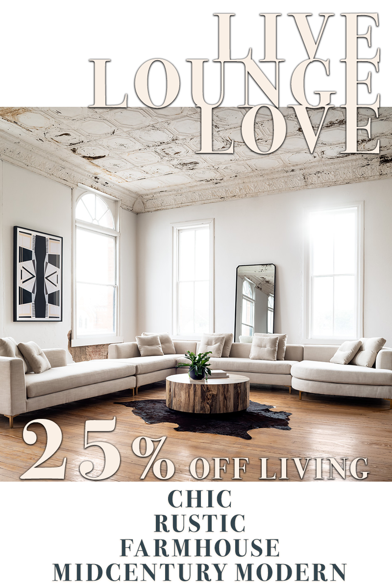 Industrial Style Living Room Furniture Industrial Home Industrial Style Living Room Furniture Living Room Furniture