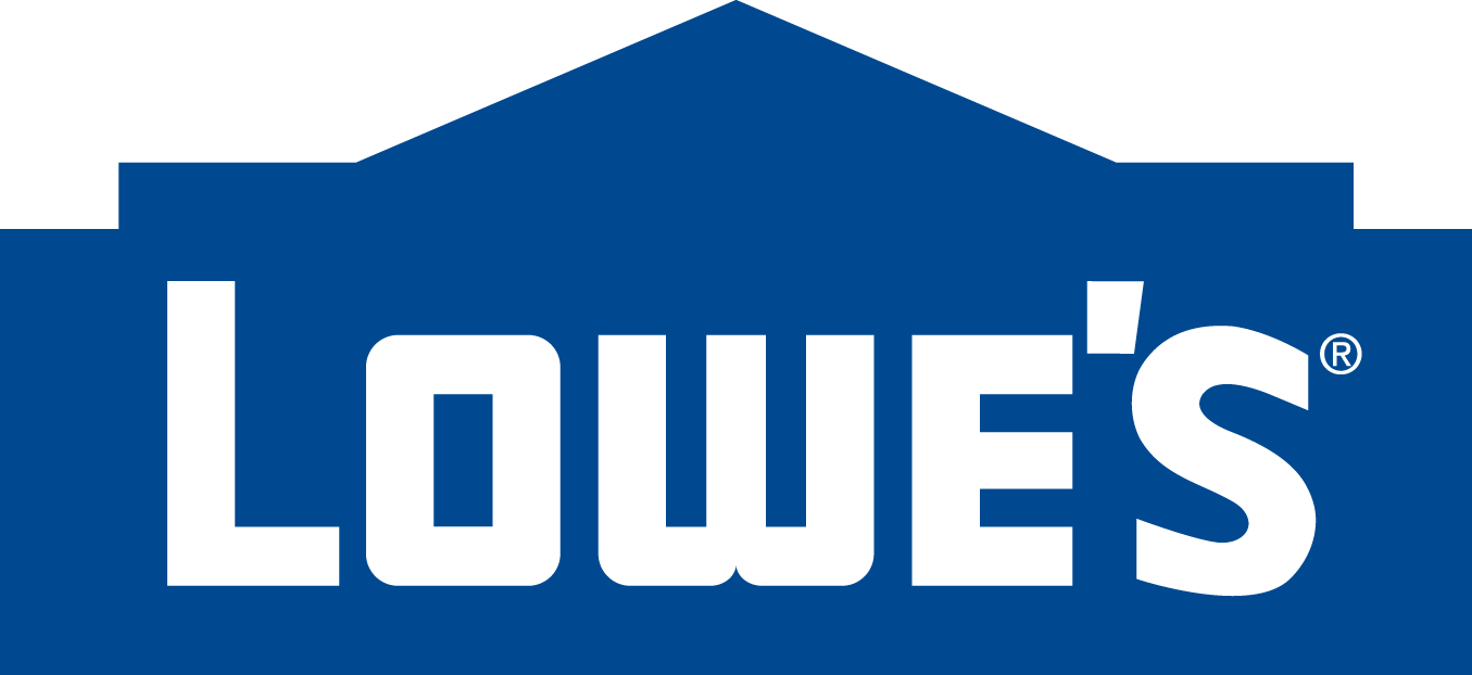 How To Get 70 Off Cheap Lumber From Home Depot Lowe S Lowes Paint Lowes Coupon Lowes Home Improvements