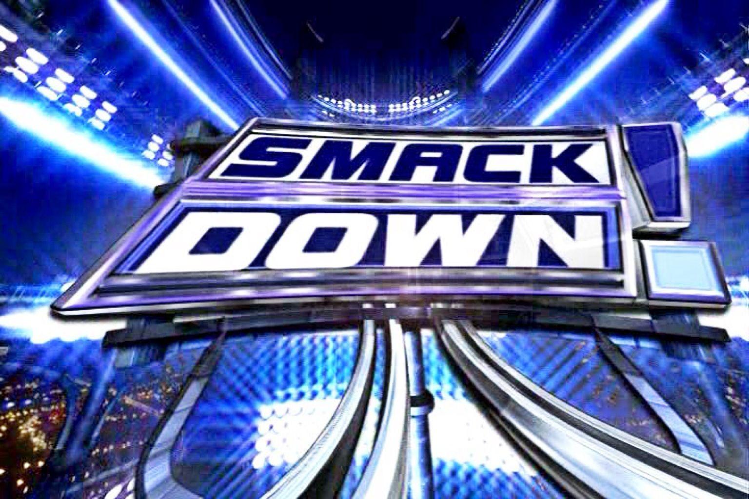 WWE FRIDAY NIGHT SMACKDOWN WAS SUPER PHENOMENAL!  I LIKED THE MATCH OF ROMAN REIGNS JOHN CENA AND  SHEAMUS VS ANTONIO CESARO RANDY ORTON BRAY WYATT AND  ALBERTO DEL RÍO   ROMAN REIGNS, JOHN CENA AND SHEAMUS WON THE MATCH!  WWE RULES!