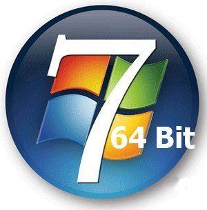 Scarica le immagini disco di Windows 7 (file ISO)