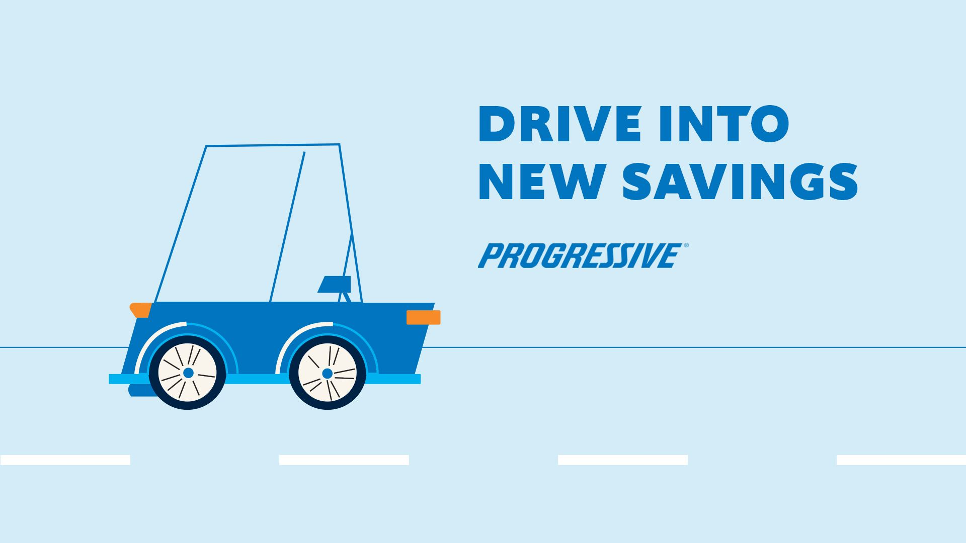 Personalized Rate From Progressive Auto Insurance In 2020