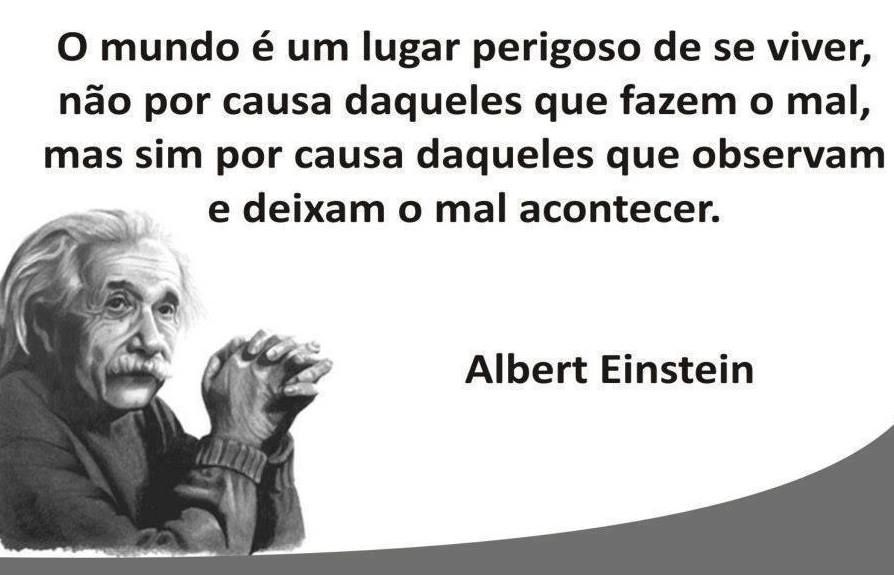 Portugues Aristóteles Frases Frases Interessantes E