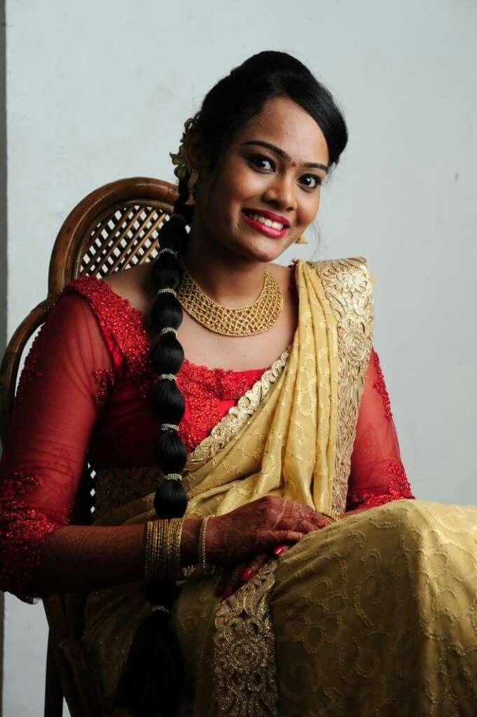 Indian Bride Wedding Indian Wedding Kerala Wedding Kerala