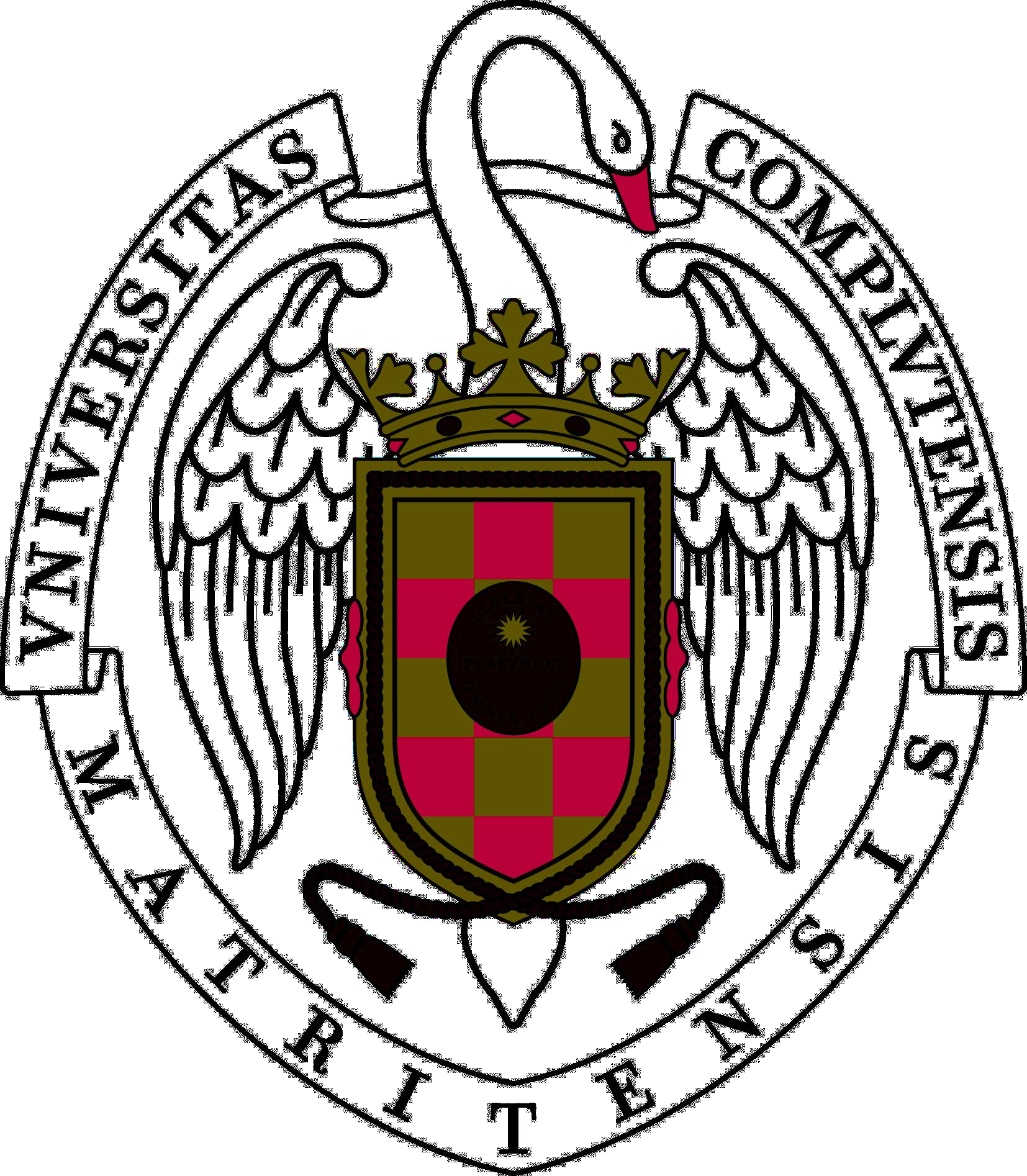 Iccci 2015 Madrid College Logo Digital Storytelling