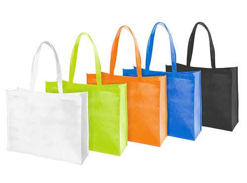 Shop Branded Products Online In Pakistan Pakistan Non Woven Bags ...