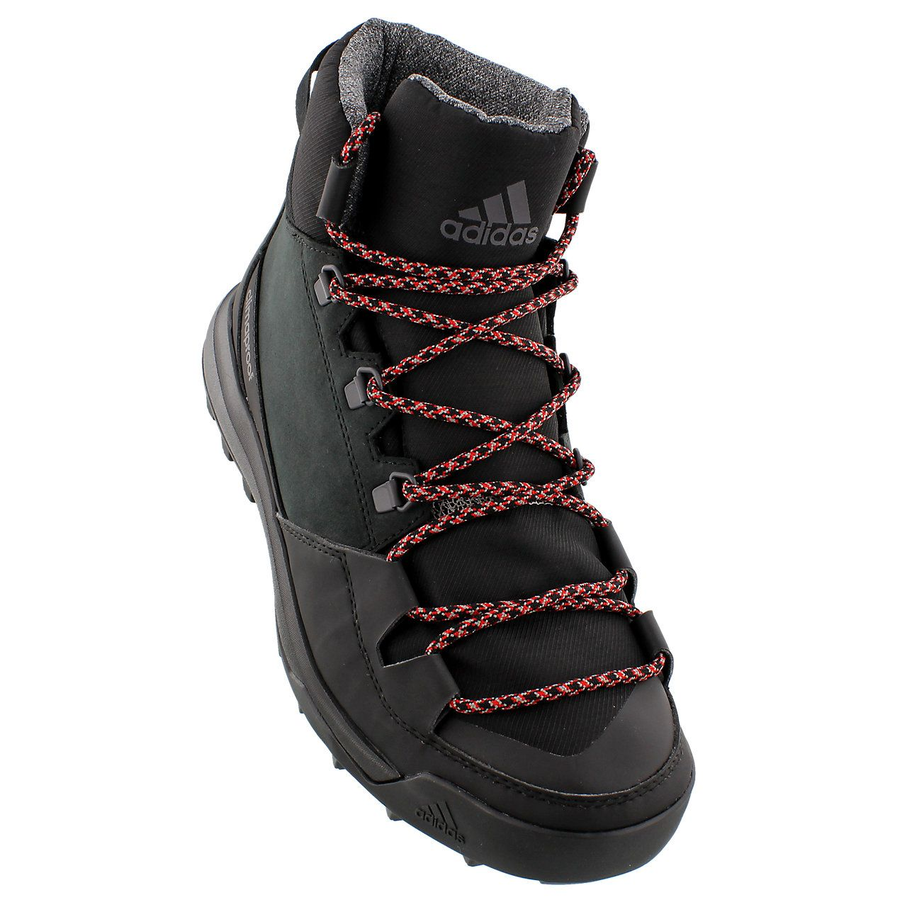 03f592025790 Cw Winterpitch Mid Cp Leather