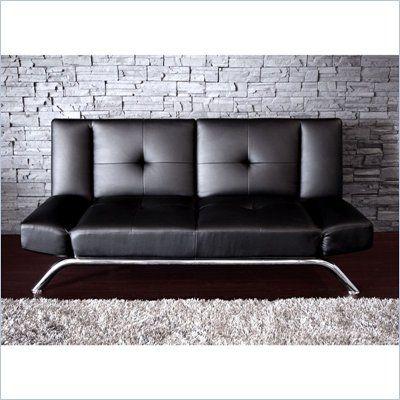 ameriwood revolution emma futon   3161096  so great looking  ameriwood revolution emma futon   3161096  so great looking      rh   pinterest