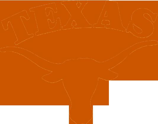 University Of Texas Mascot >> Logo University Texas Google 検索 Mascot Branding And Logos