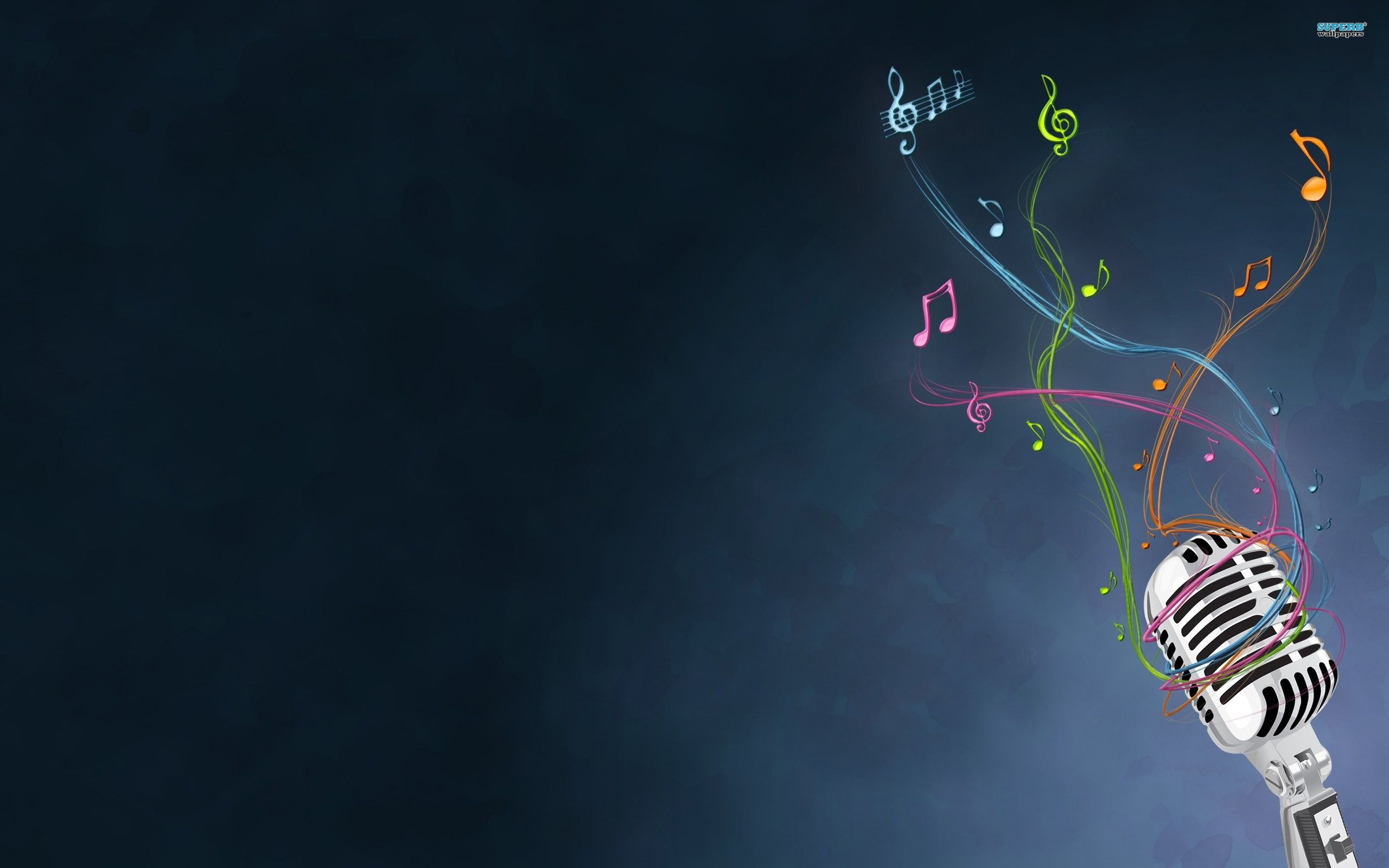 Music Background Images: Full HD Wallpaper Search