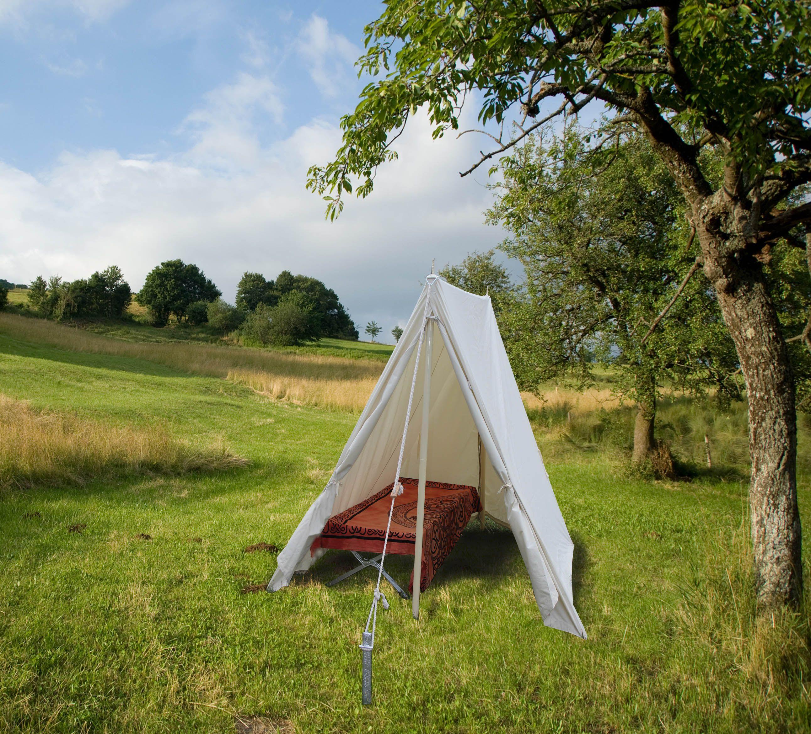 medieval tent Wedge Tent 180 & medieval tent Wedge Tent 180 | Misc | Pinterest | Tents