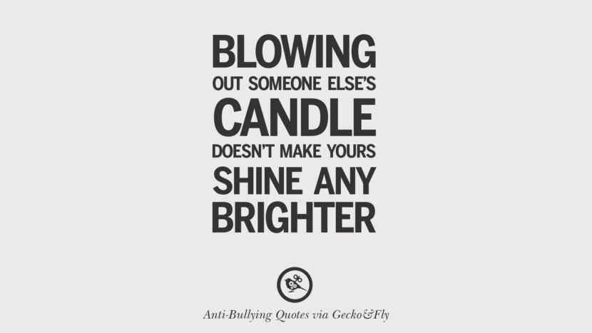 12 Quotes On Anti Cyber Bulling And Social Bullying Effects Bullying Quotes Anti Bully Quotes Stop Bullying Quotes