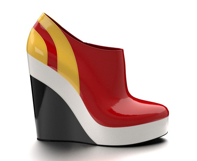 """Be Zaperfect`s Designs on """" Shoes of Prey """" I love Beautiful Shoes..& Who Doesn't , A while Ago i found """"Shoes of Prey"""", it is kinda of """" Design your shoes & we'll deliver """" website, Actually it was so cool that i made lots of shoes, so i'm sharing with you my collection."""