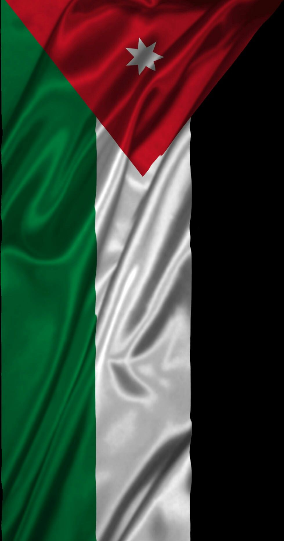 Jordan Flag Wallpaper Samsung S5 Jordan Flag Samsung Wallpaper Flag