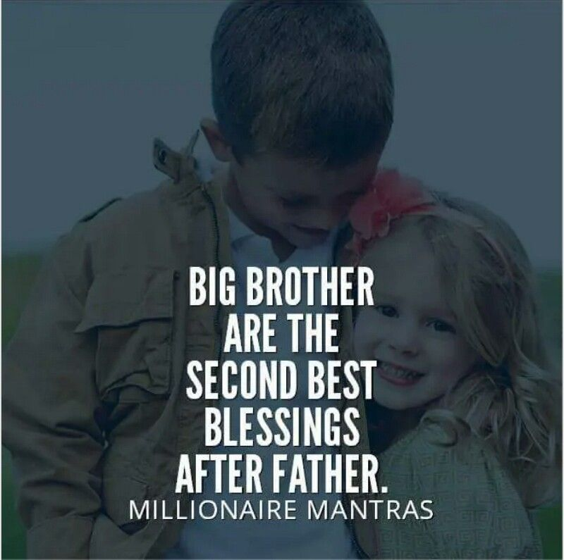 Pin By Novelistic Girl On I Love My Family Brother Quotes Brother Sister Quotes Funny Sister Quotes Funny