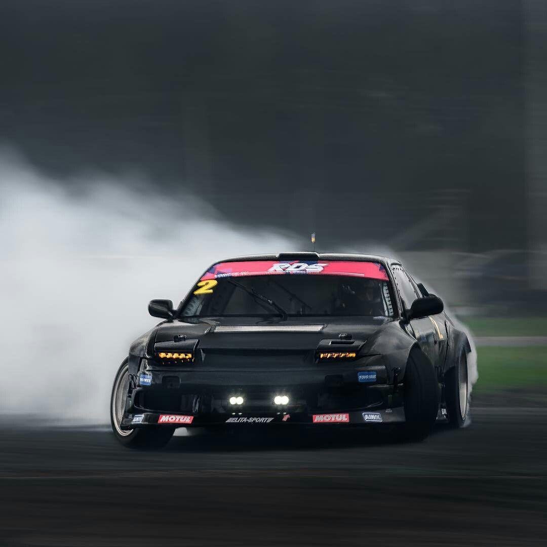 Pin By Shelon1108 On Drifting Drifting Cars Drift Cars Japan Cars