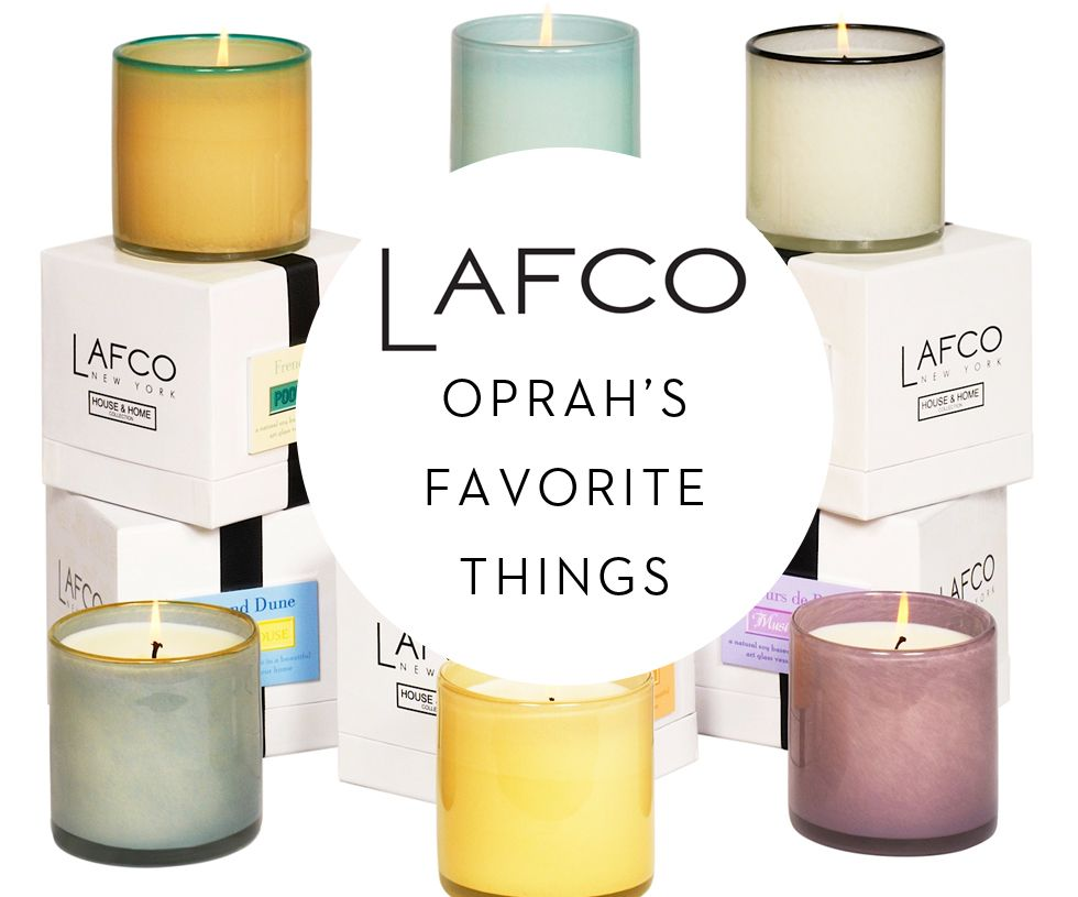 lafco candles aren t just oprah s favorite they are the 15767 | b53c250dfa6eac098a299c7ad6ad9fc8