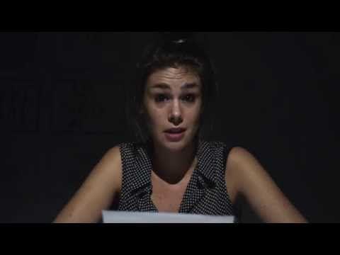 Dag tegen Eetstoornissen | AN-BN