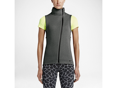 Nike Therma-Sphere Max Women's Training Vest