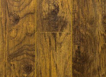 10mm Brushed Suede Hickory Wood Floors Flooring Barnwood Floors