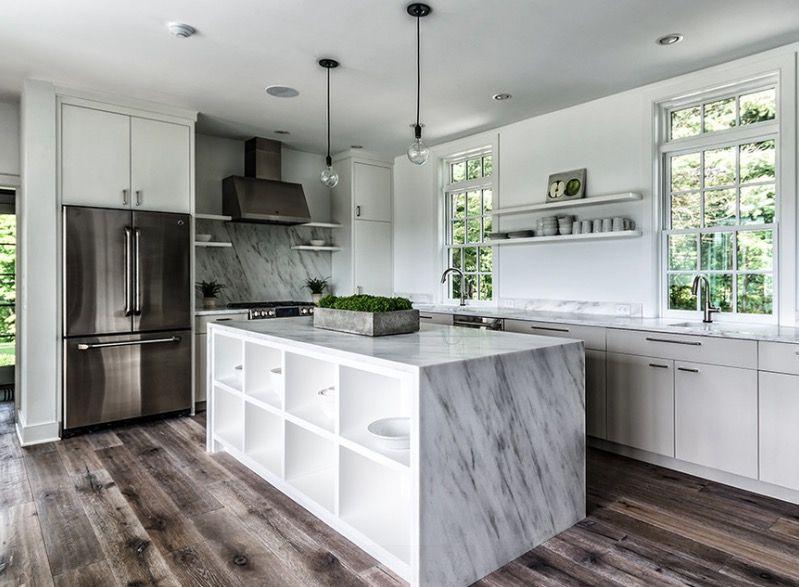 Best Kitchen Flooring Ideas Kitchen Flooring Modern Kitchen