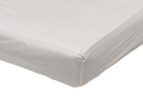 Incontinence Supplies Waterproof Mattress Protecter Queen Size Bed