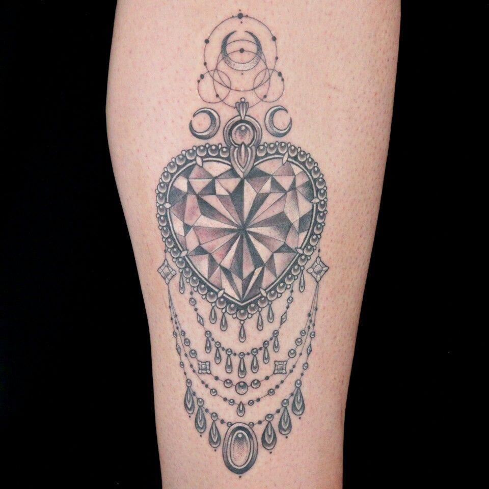 Daniel Silva Ink Master Angels Tattoo Artists Ink Master Tattoos Ink Master