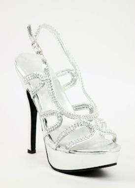 Wedding Shoes, Prom Sandals, Bridal Sandal, Bridesmaid Shoe, Rhinestone  Shoes 800 59 60