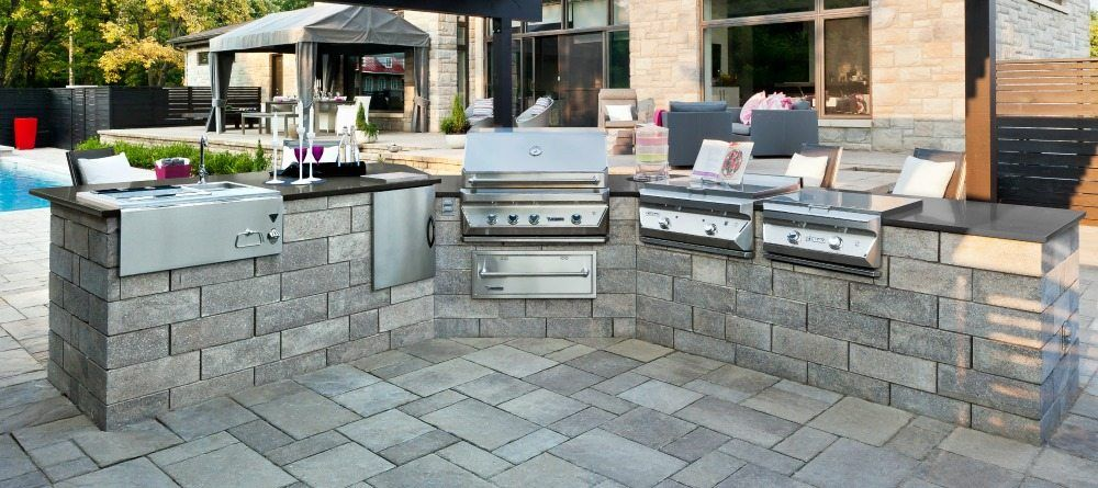 Where Can I Find The Best Techo Bloc Price List