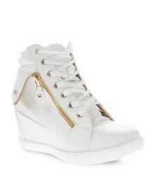 Sneakers, Sneaker heels, Womens sneakers