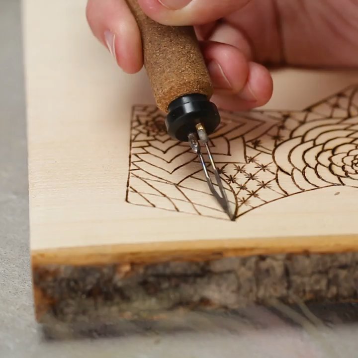 Photo of Woodworking (Visit: wagonclick.shop – Cool Stuff)