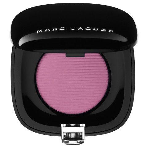 Sephora: Marc Jacobs Beauty : Shameless Bold Blush  : blush-face-makeup