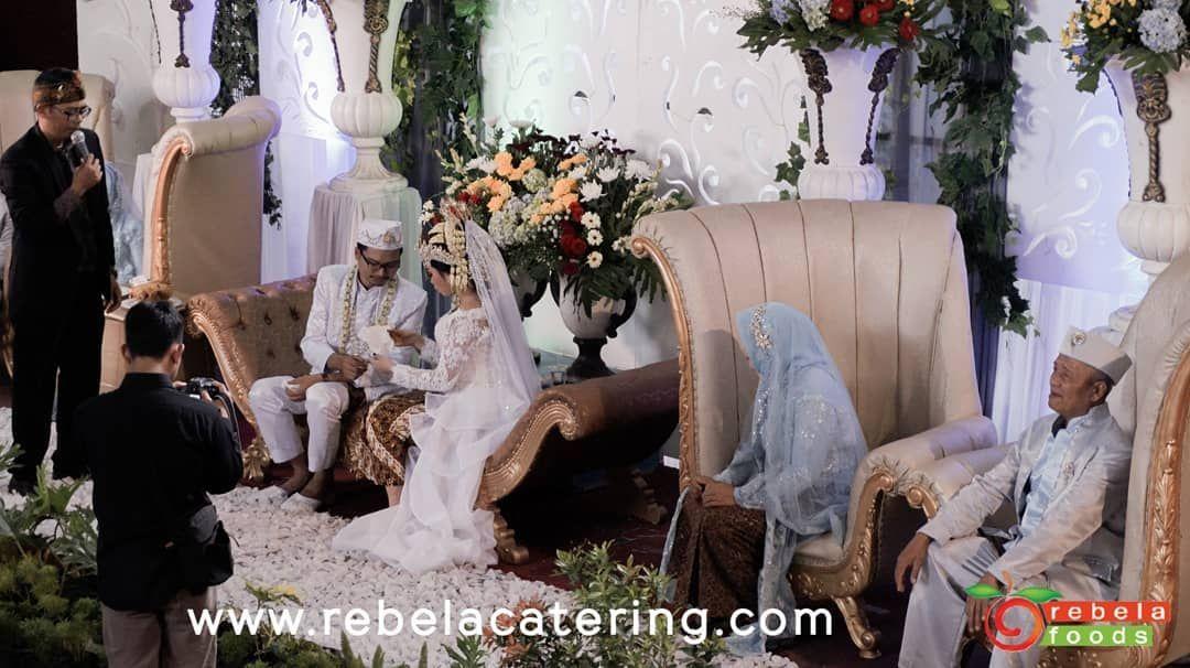 Wedding hanya di cateringndung menyediakan prasmanan wedding wedding hanya di cateringndung menyediakan prasmanan wedding nasi box junglespirit Image collections
