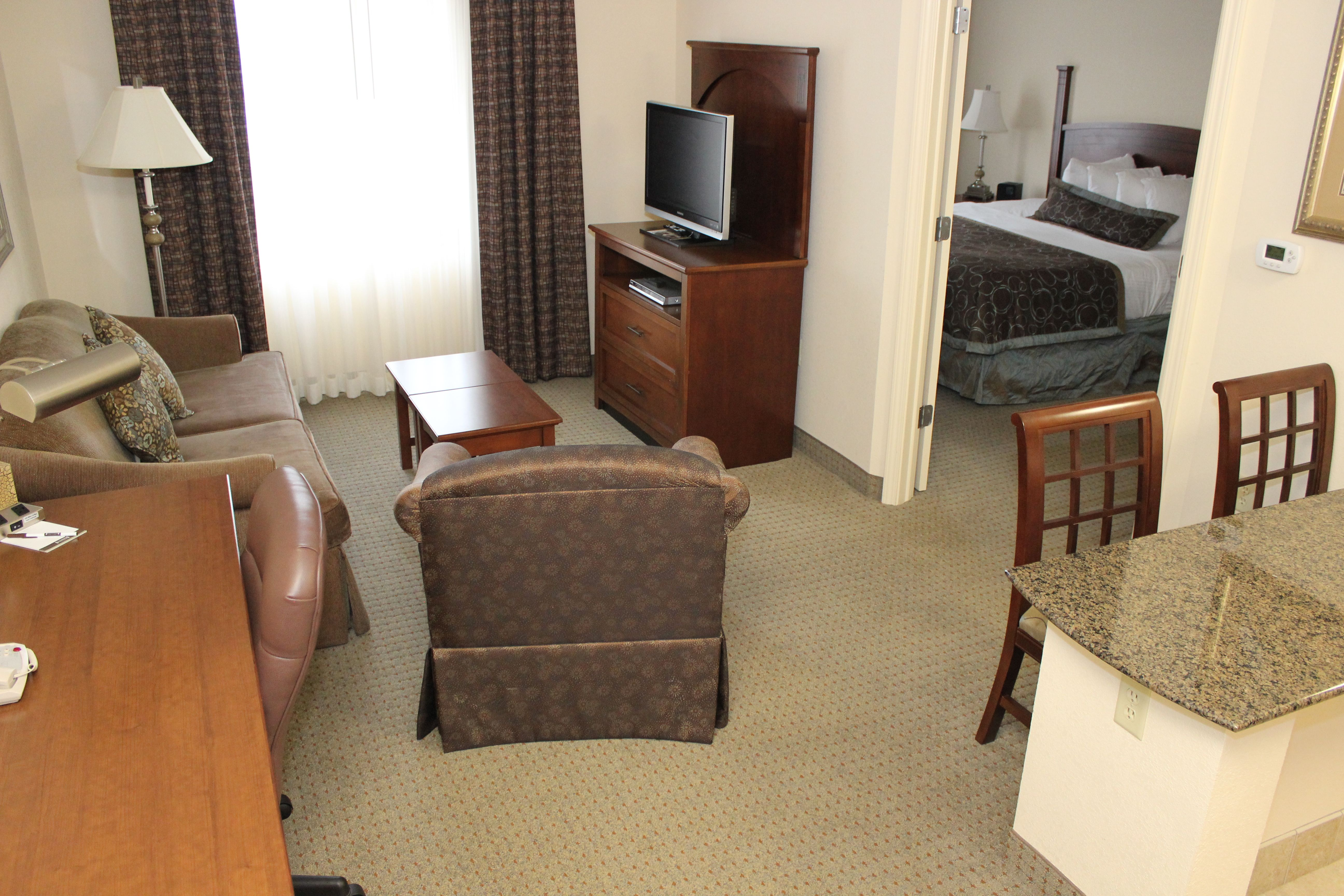 Pin by Staybridge Suites Milwaukee Ai on Home Away From ...