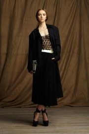 BCBG Max Azria Pre-Fall 2013 - Review - Fashion Week - Runway, Fashion Shows and Collections - Vogue