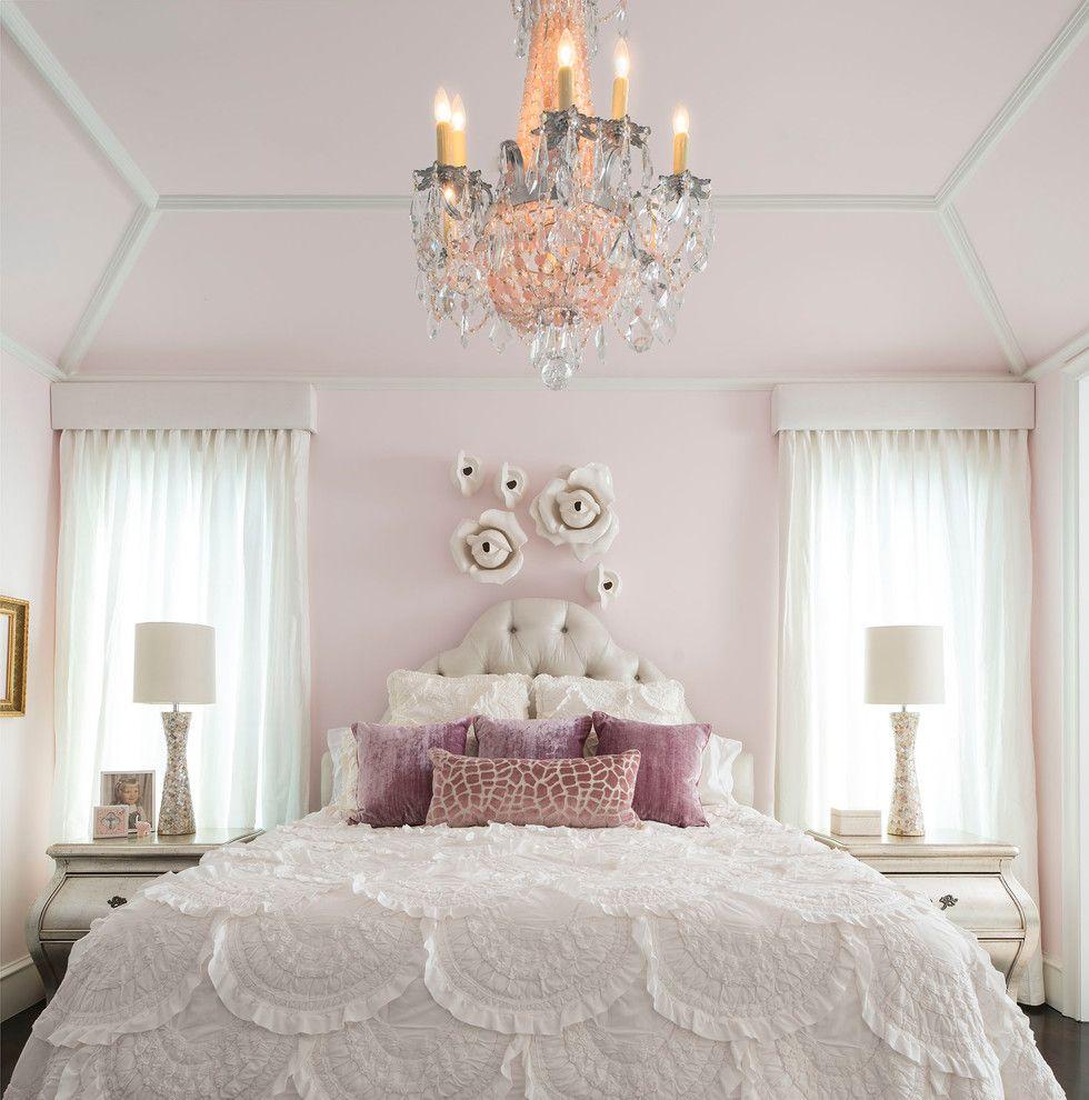 Prinzessin Schlafzimmer Farben #Schlafzimmer Komplett ...