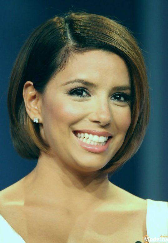 Photo of 16 tagli di capelli Bob impilati più caldi per le donne