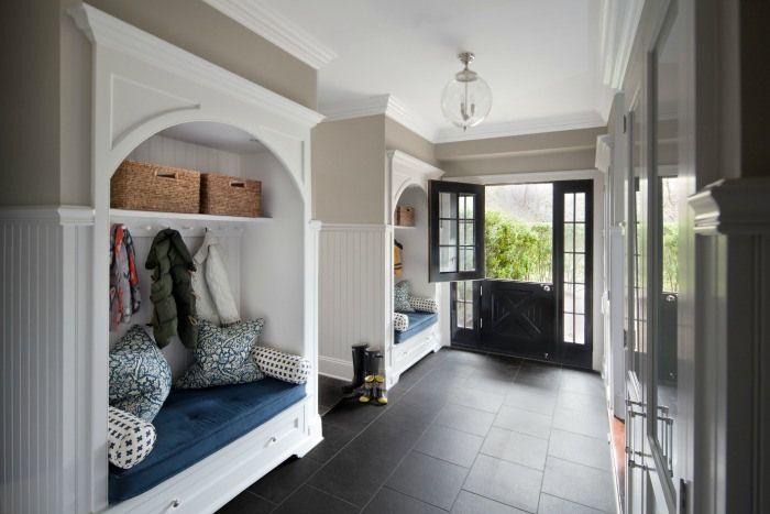 Amy Hirsch, Interior Designer   Connecticut In Style