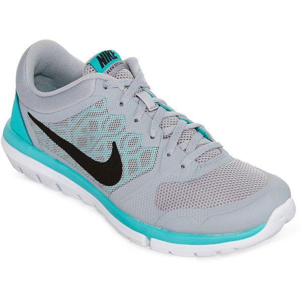 Run Uw18rf Womens 2015 Urgent Running Nike 80 Flex In Shoes africa qSUVMpzG