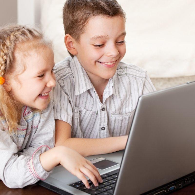 How hard is it to homeschool in texas
