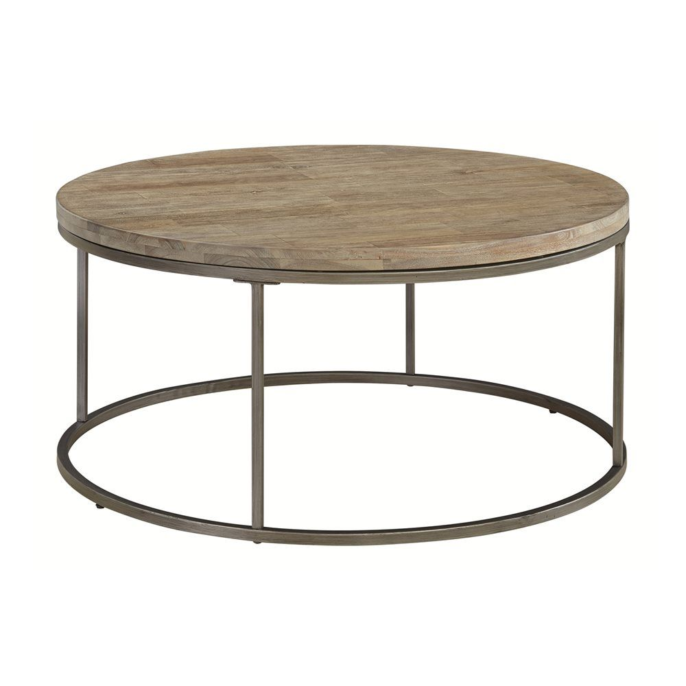 Shop casana 836 075 acg 075 alana round acacia wood top coffee shop casana 836 075 acg 075 alana round acacia wood top coffee table geotapseo Images