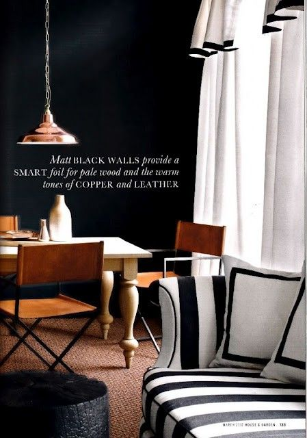 FURNNISH 1001 Styling Ideas Higham Rd Pinterest Living rooms