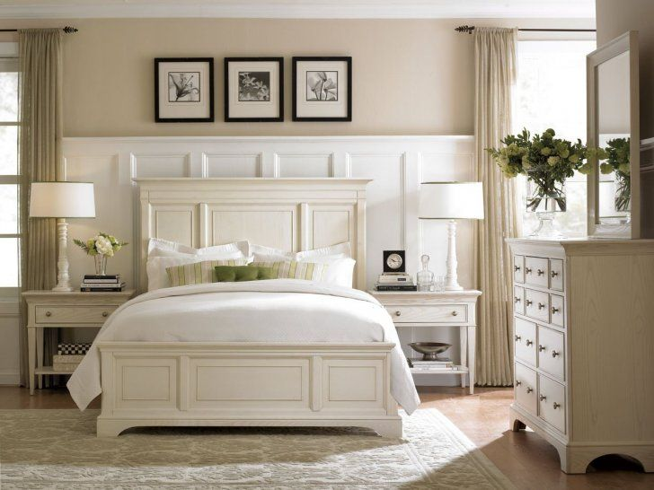 american drew bedroom furniture - Google Search | For the Home ...