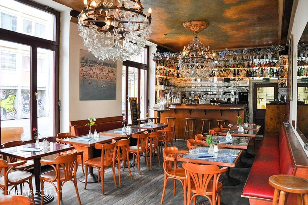 Best Französische Küche Köln Ideas - Rellik.us - rellik.us