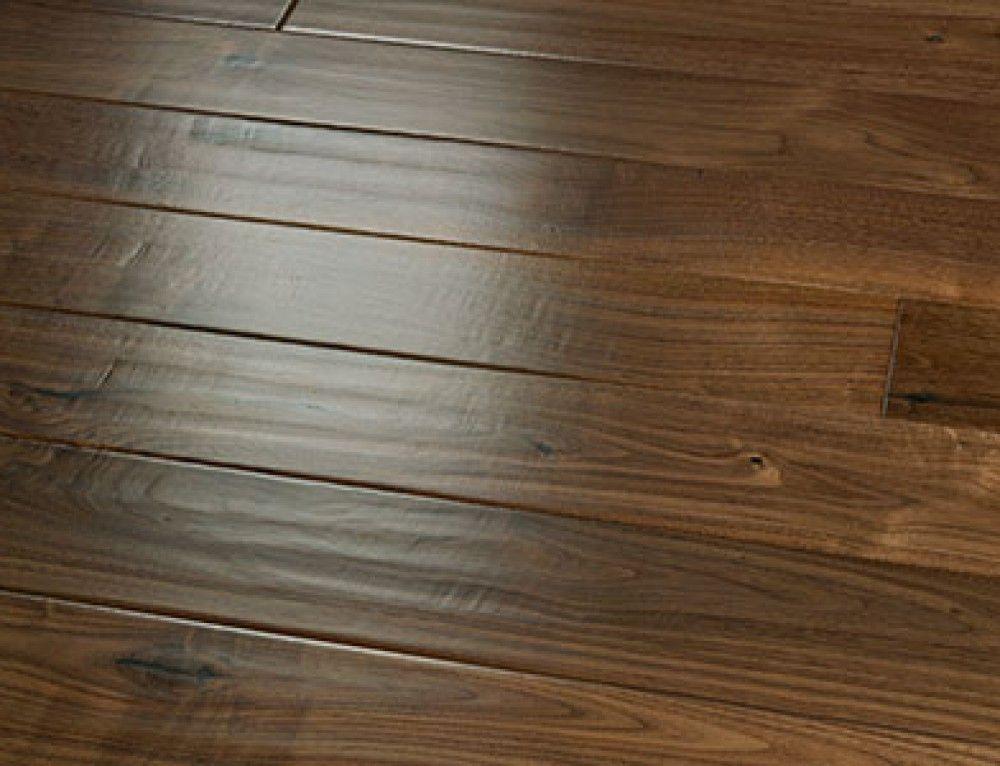 Mangrove Ventura Hardwood Flooring Hardwood Floors Hardwood Flooring