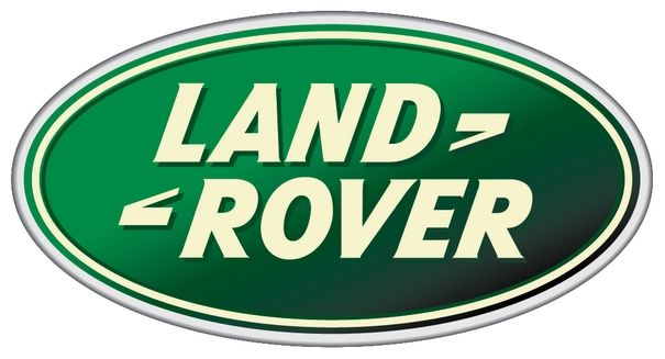 Épinglé par Arthur Dolley sur Car and Motorcycle Logos | Logos de voitures,  Land rovers, Land rover