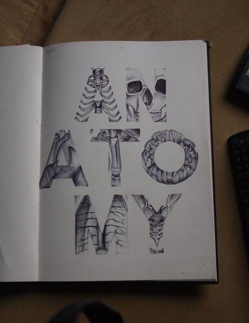 Les 25 meilleures id es de la cat gorie stylo bille sur pinterest art stylo bille dessin - Enlever tache stylo bille ...