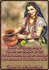 CIGANOS NA UMBANDA: CARDS CIGANOS umbandacomciganos.blogspot.com MARCOS%2520DE%2520FOTOS%2520DE%2520CRISTAL - Buscar con Google